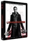 I, Frankenstein (Édition Collector Combo Blu-ray 3D + DVD) - Blu-ray 3D