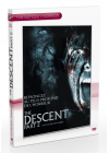 The Descent Part 2 - DVD