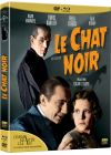 Le Chat noir (Combo Blu-ray + DVD) - Blu-ray