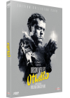 Othello (Édition Collector) - DVD
