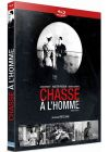 Chasse à l'homme (Combo Blu-ray + DVD) - Blu-ray