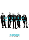 Indochine : Black City Concert - DVD