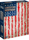 American Nightmare - Coffret : American Nightmare + American Nightmare 2 : Anarchy - DVD
