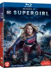 Supergirl - Saison 3 - Blu-ray