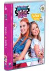 Maggie & Bianca Fashion Friends - Saison 1, Vol. 1 - DVD
