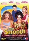 Too Smooth - DVD