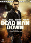 Dead Man Down - DVD