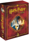 Harry Potter et la Chambre des Secrets (Ultimate Edition) - DVD