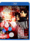 China Girl - Blu-ray