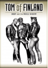 Tom of Finland - Daddy and the Muscle Academy - DVD