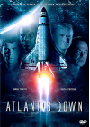 Atlantis Down - DVD