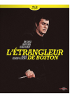 L'Etrangleur de Boston - Blu-ray