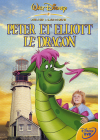 Peter & Elliott le Dragon (Version longue restaurée) - DVD