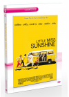 Little Miss Sunshine - DVD