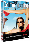 Californication - Saison 1 - DVD