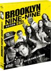 Brooklyn Nine-Nine - Saison 1 - DVD