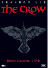 The Crow (Édition Collector) - DVD