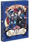 Black Butler : Book of Circus - Vol. 1