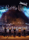 Judas Priest : Battle Cry - DVD