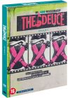 The Deuce - Saison 2 - DVD