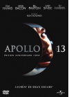 Apollo 13 (Édition Collector) - DVD