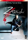 Zatoichi (Édition Collector) - DVD