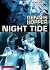 Night Tide - DVD
