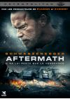 Aftermath - DVD