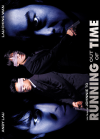 Running Out of Time - DVD