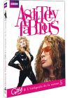 Absolutely Fabulous - Saison 5