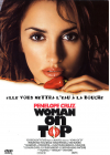 Woman on Top - DVD