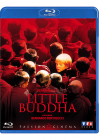 Little Buddha - Blu-ray