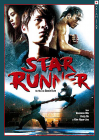 Star Runner - DVD