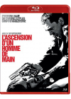 L'Ascension d'un homme de main - Blu-ray