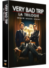 Very Bad Trip - Coffret trilogie - DVD