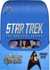 Star Trek - Saison 2 - DVD