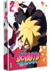 Boruto : Naruto Next Generations - Vol. 2 - DVD