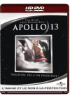 Apollo 13 - HD DVD