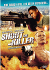 Shoot the Killer - DVD