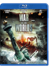 War of the Worlds - Final Invasion - Blu-ray