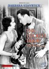 The Locked Door - DVD