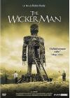 The Wicker Man - DVD