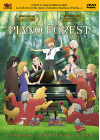 Piano Forest (Édition Simple) - DVD