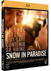 Snow in Paradise - Blu-ray