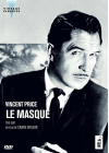 Le Masque - DVD