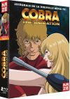 Cobra the Animation - Intégrale de la série - Blu-ray