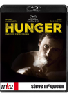 Hunger - Blu-ray