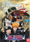 Bleach - Le Film 1 : Memories of Nobody (Édition Simple) - DVD