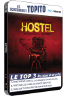 Hostel (Blu-ray + Copie digitale - Édition boîtier SteelBook) - Blu-ray