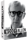 La Collection Woody Allen - Vous allez rencontrer un bel et sombre inconnu + Vicky Cristina Barcelona + Whatever Works (Pack) - DVD
